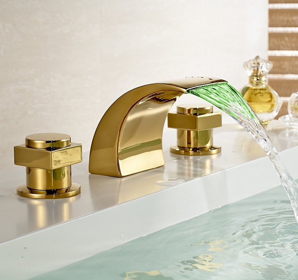 antique brass faucet aerator antique brass faucet aerator bathroom faucet and shower sets bathroom faucet aerator assembly 1000 x 940