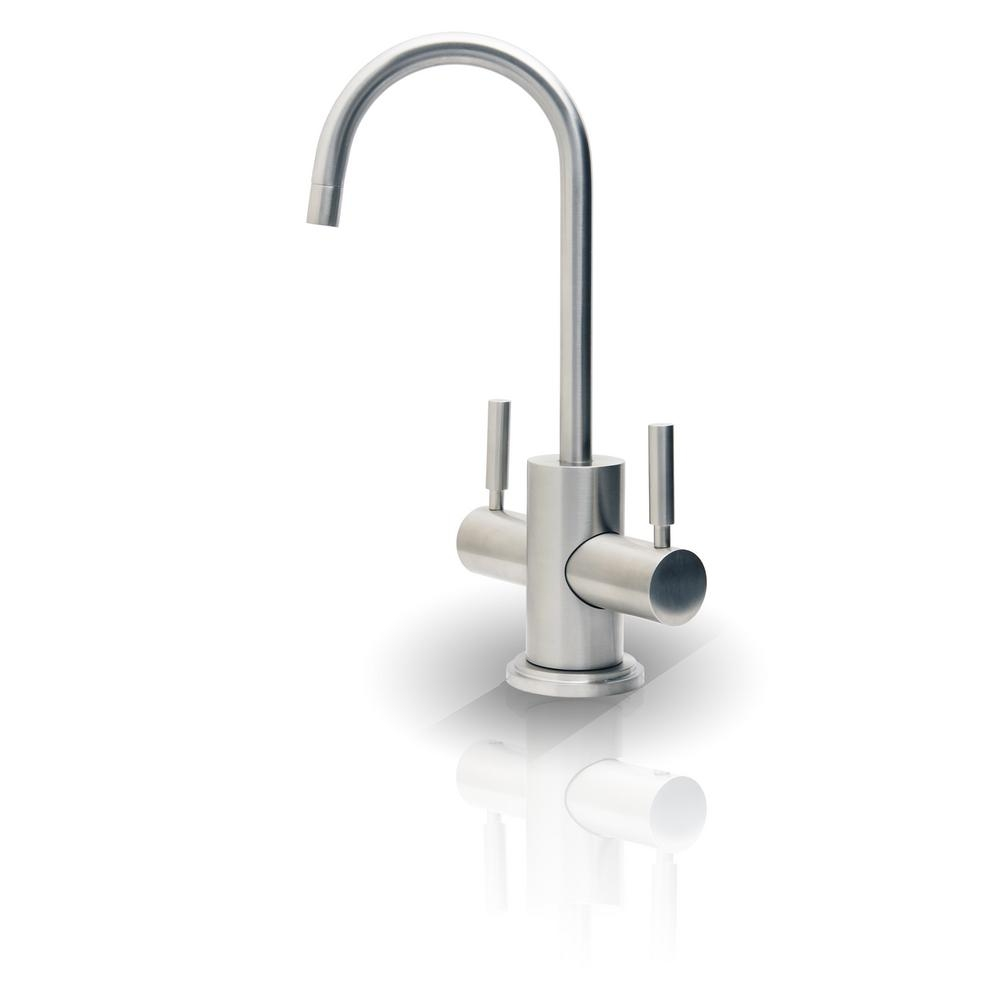 Ideas, apec water systems westbrook 2 handle instant hot and cold reverse within dimensions 1000 x 1000 1  .