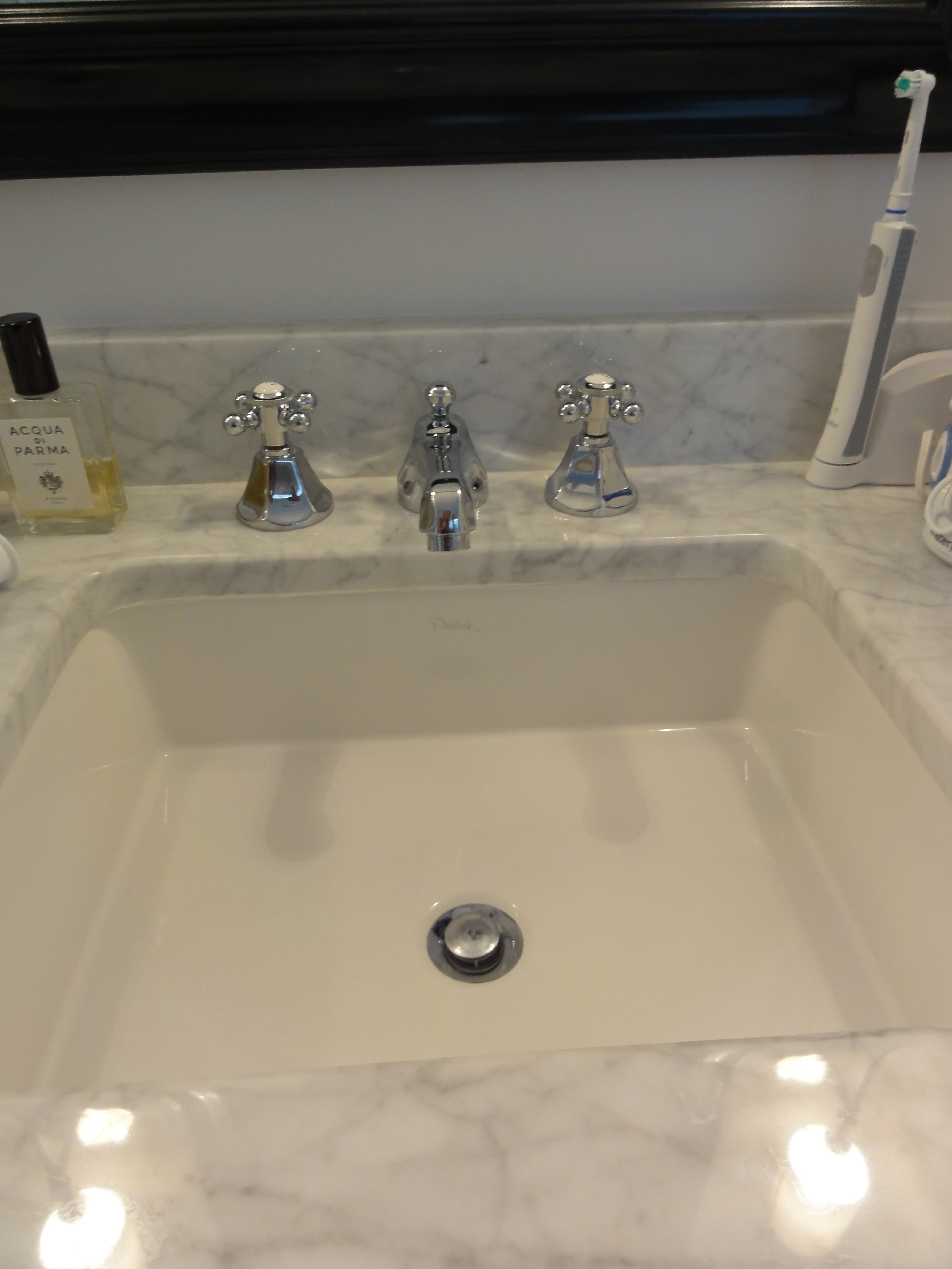 are mirabelle faucets good are mirabelle faucets good are mirabelle sinks good best sink decoration 2736 x 3648