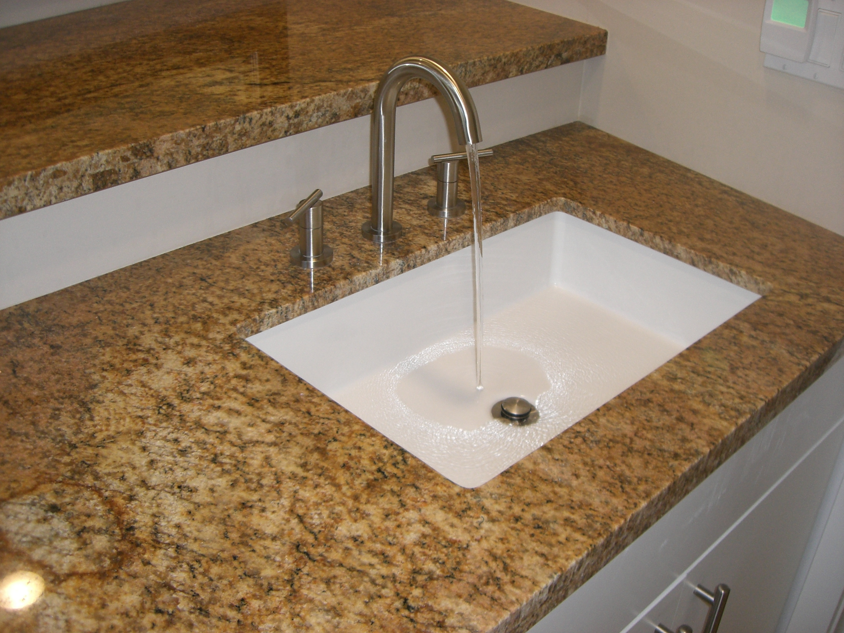 Ideas, are mirabelle faucets good are mirabelle faucets good are mirabelle sinks good best sink decoration 2816 x 2112  .