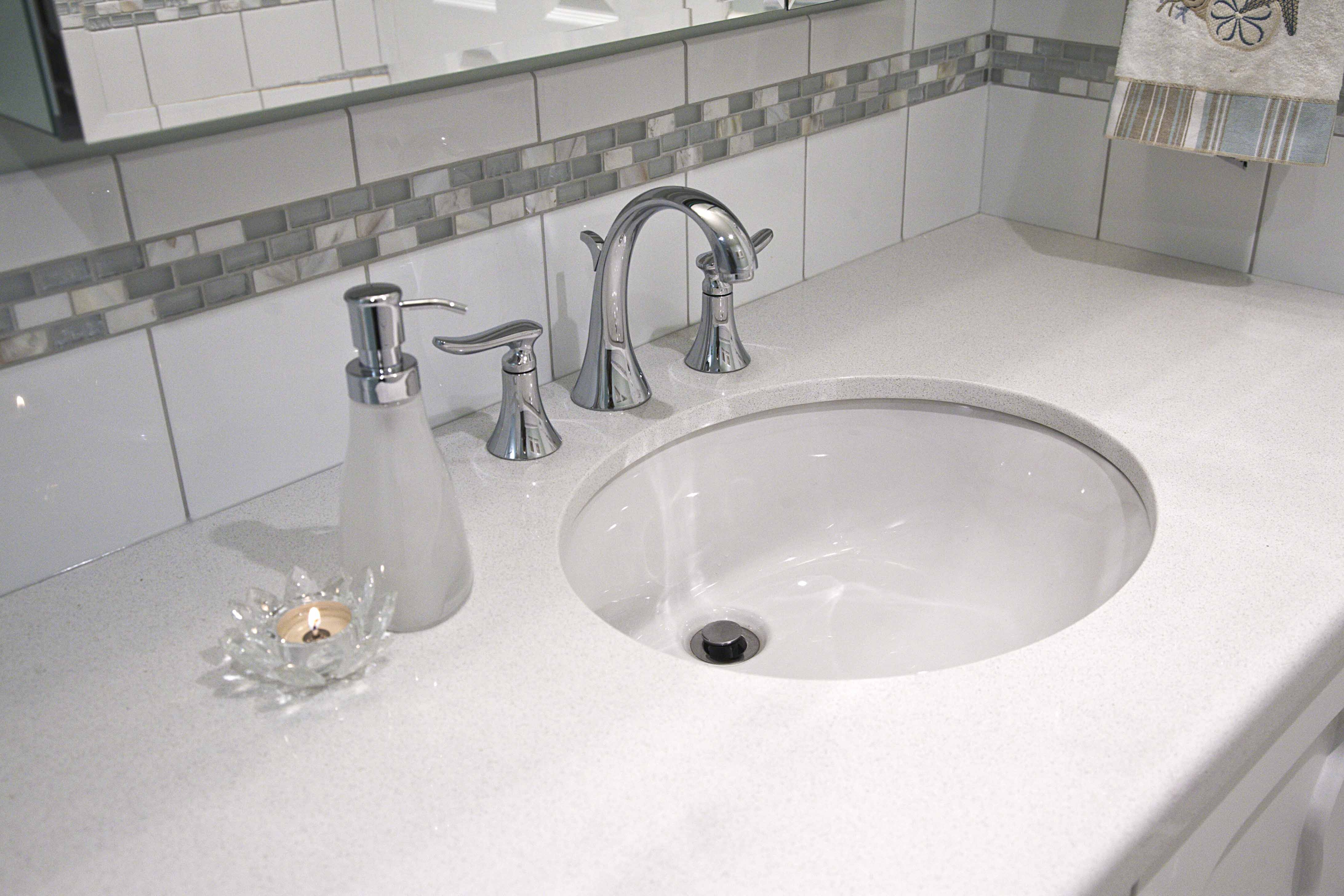 Ideas, are mirabelle faucets good are mirabelle faucets good are mirabelle sinks good best sink decoration 4368 x 2912  .