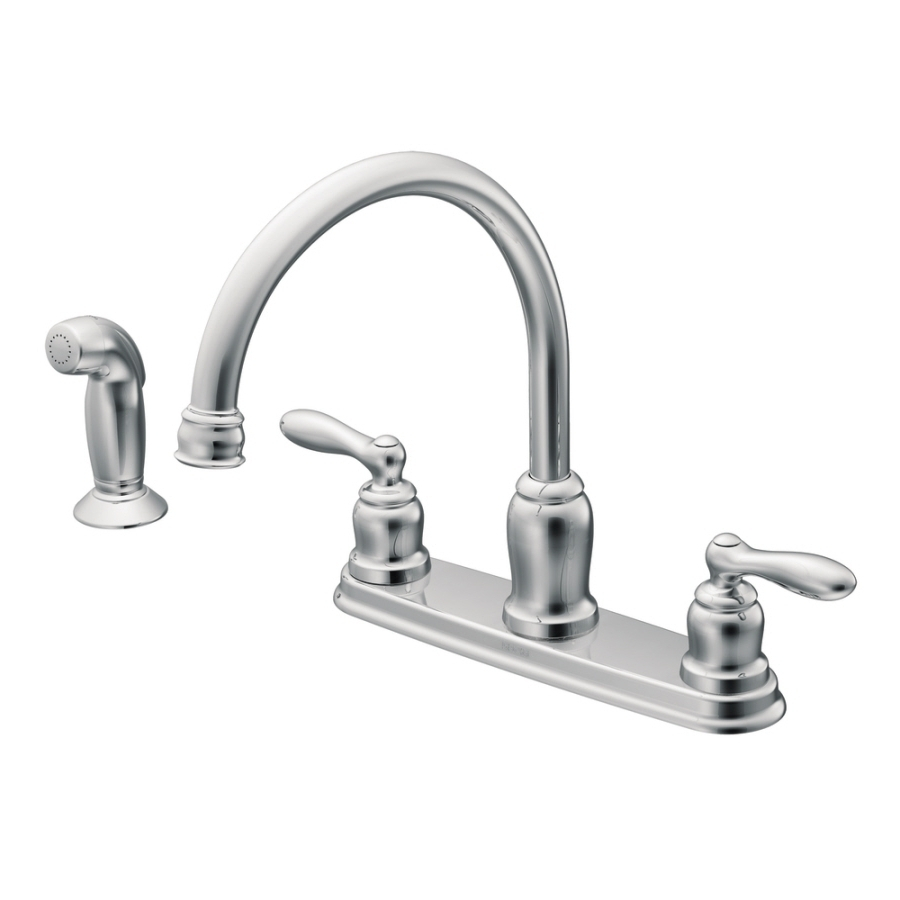 Ideas, are moen kitchen faucets good are moen kitchen faucets good kitchen moen kitchen faucet with good moen kitchen faucets the 900 x 900  .