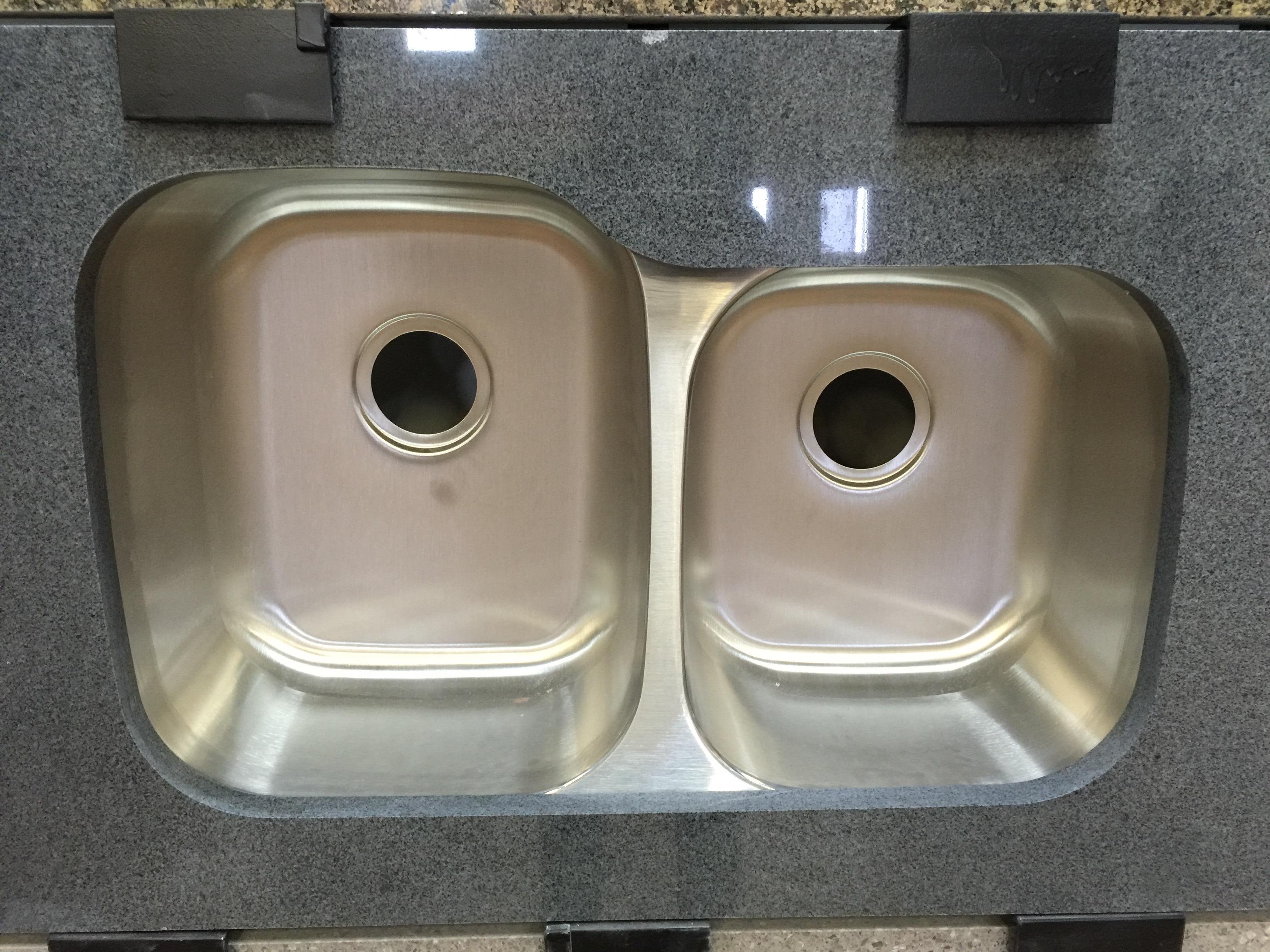 Ideas, artisan faucets and sinks artisan faucets and sinks bathroom coolest sinks artisan sinks unusual bathroom sinks 3264 x 2448  .