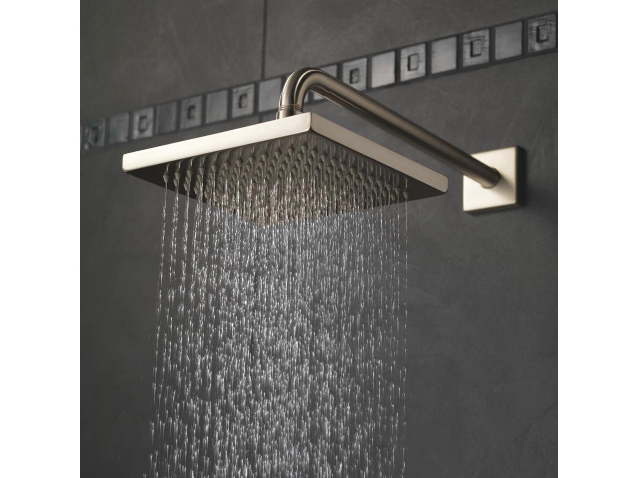 Ideas, atlantis 7 brushed nickel rain shower faucet system atlantis 7 brushed nickel rain shower faucet system cool moen rain shower head photos best image engine freezoka 1280 x 960 jpeg.