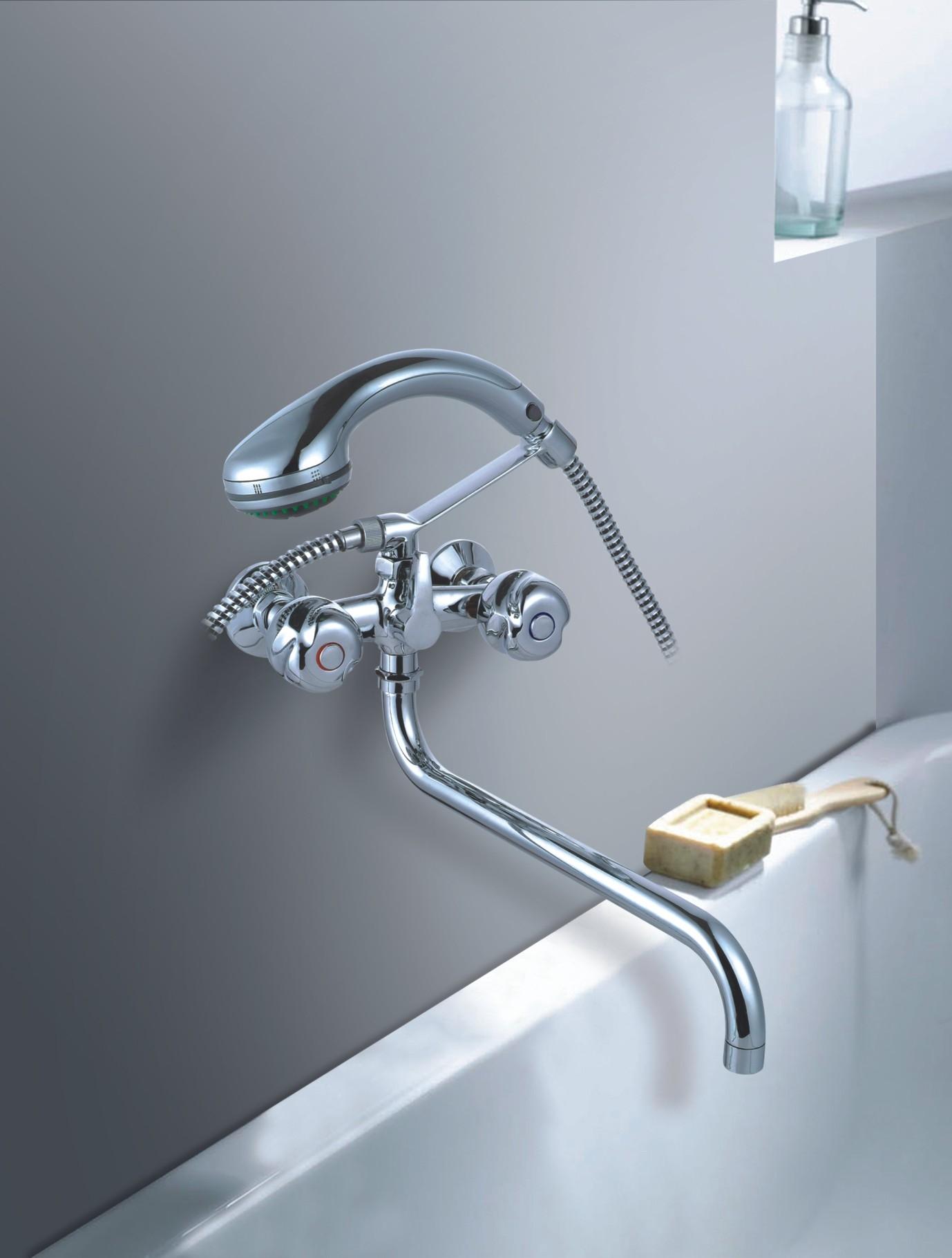 attach shower head to bathtub faucet attach shower head to bathtub faucet bathroom gorgeous bathtub faucet with shower head attached 46 1378 x 1820