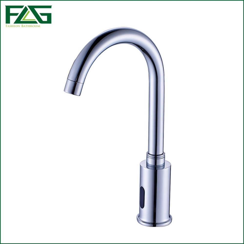 Ideas, automatic faucet images reverse search intended for measurements 1000 x 1000  .