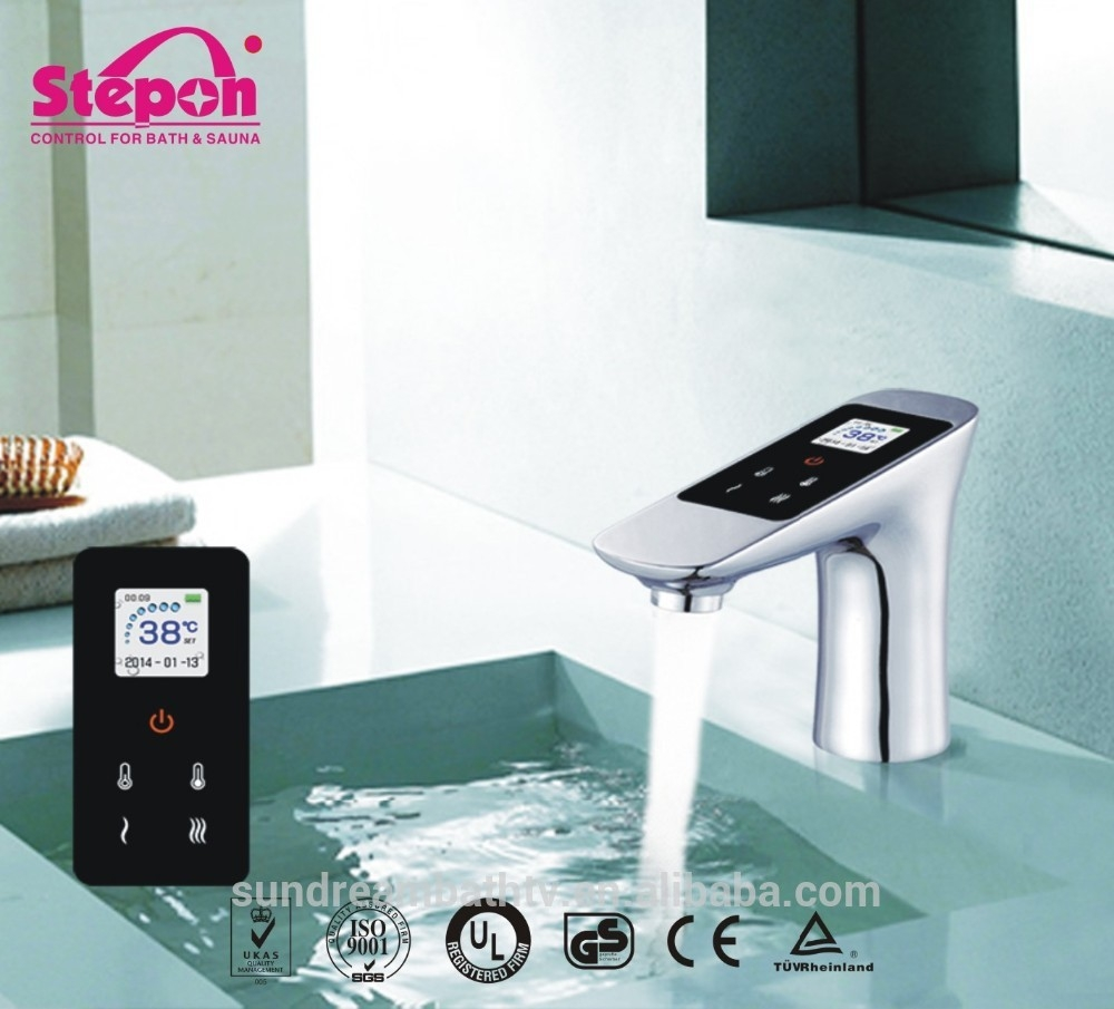 Ideas, automatic temperature control faucet automatic temperature in size 1000 x 905  .