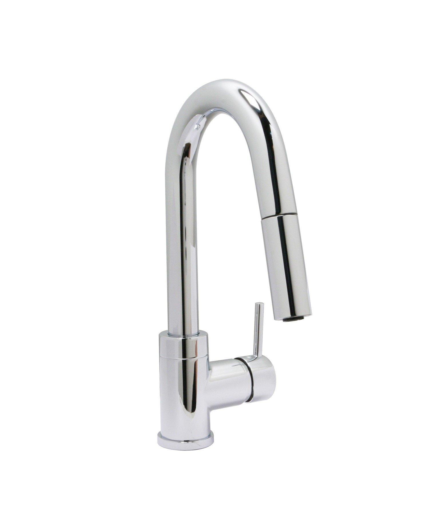 Ideas, bar prep sink faucets bar prep sink faucets barprep faucet k1823301 j 1500 x 1838  .