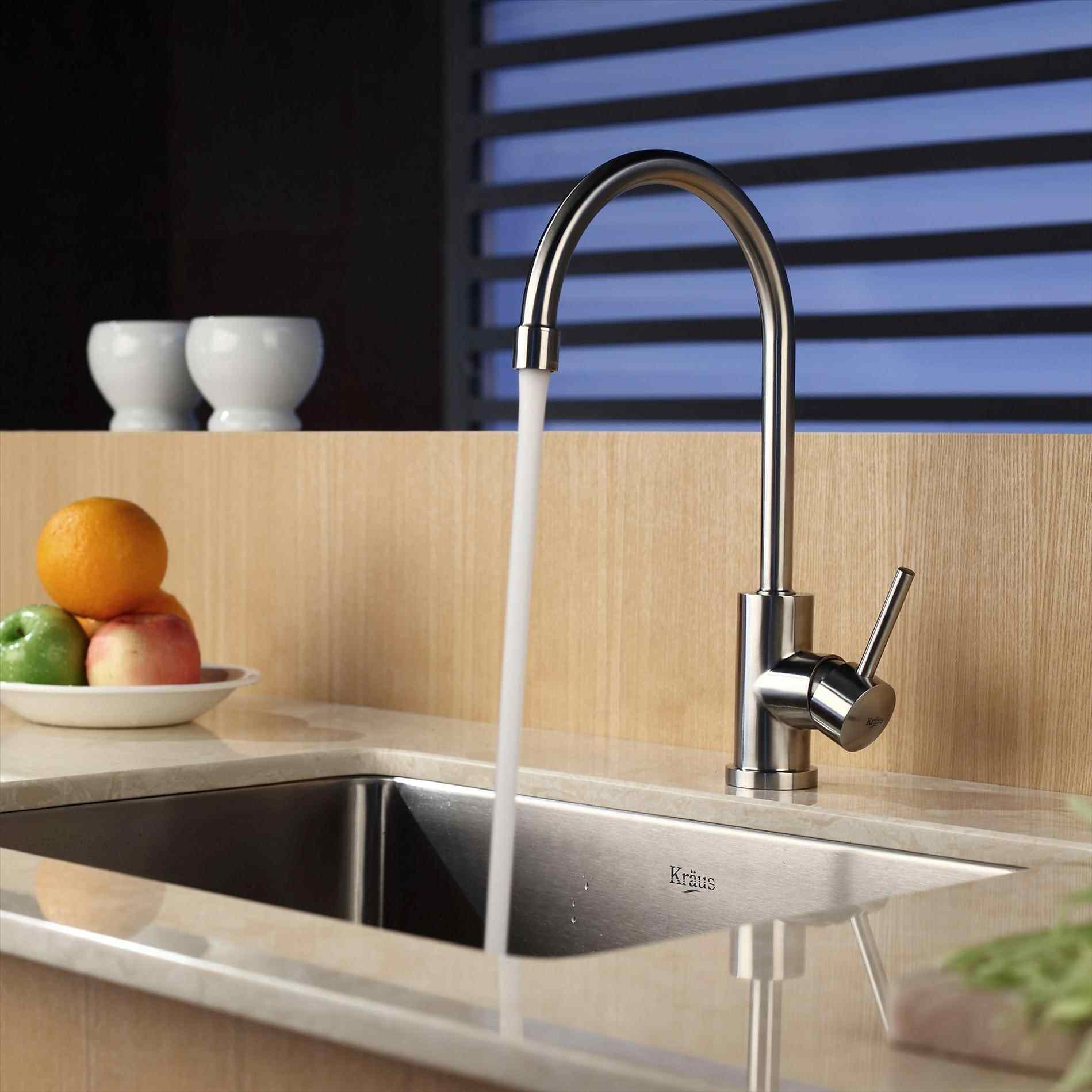 Ideas, bar sink and faucet combo jessmar in measurements 1899 x 1899  .