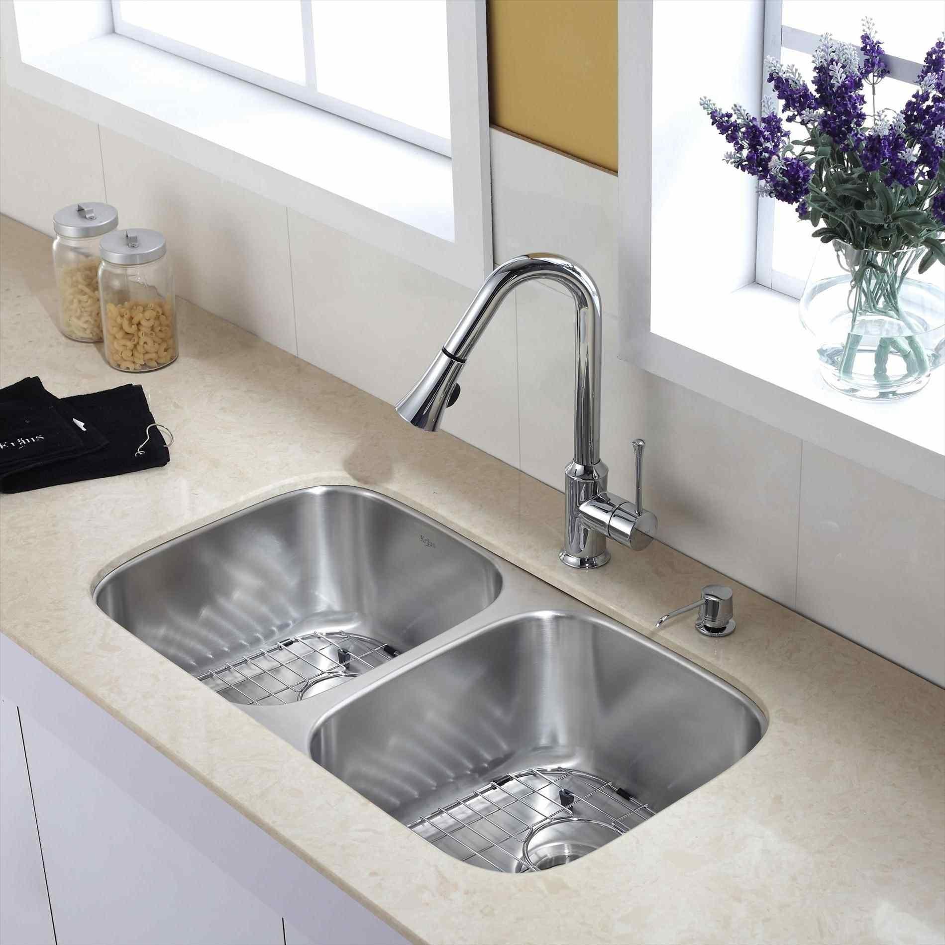 Ideas, bar sink and faucet combo jessmar throughout measurements 1899 x 1899  .
