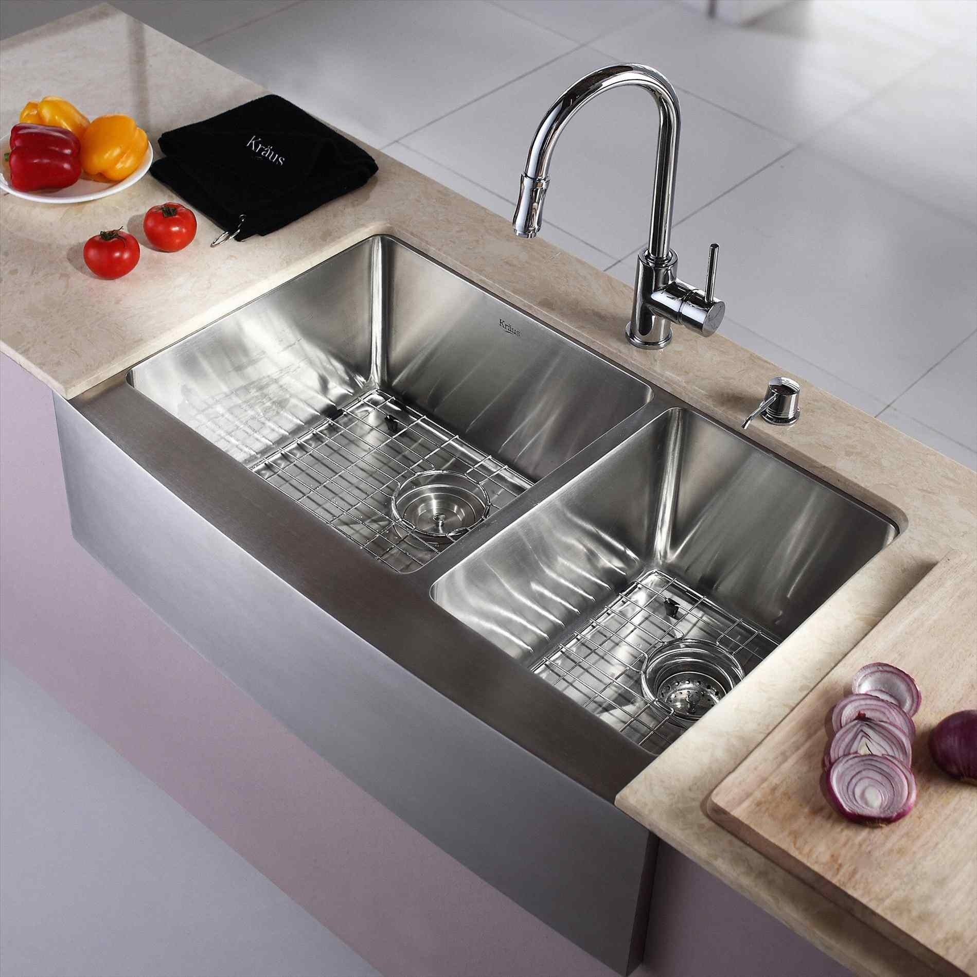 Ideas, bar sink and faucet combo jessmar within dimensions 1899 x 1899  .