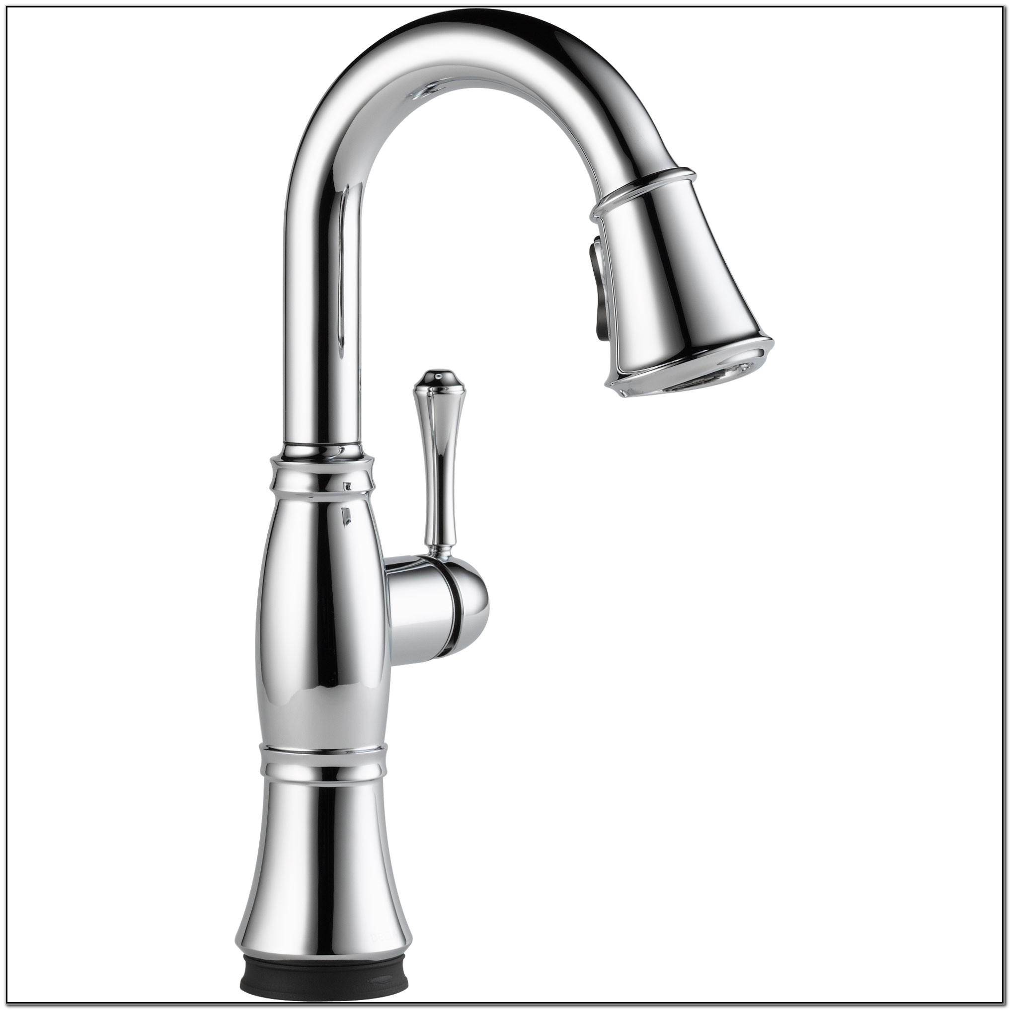 Ideas, bar sink faucet with sprayer bar sink faucet with sprayer bar sink faucet with sprayer sink and faucets home decorating 2033 x 2033  .