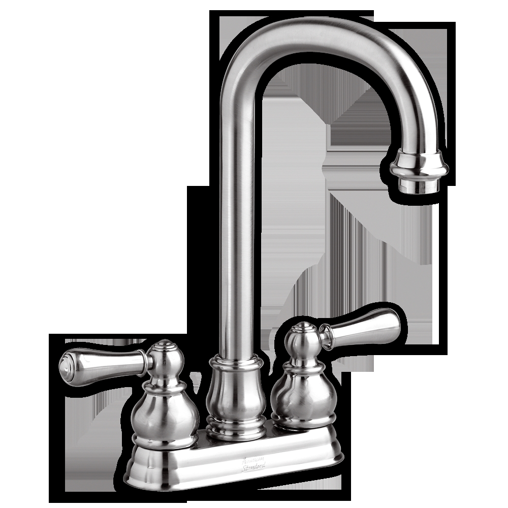 Ideas, bar sink faucet with sprayer bar sink faucet with sprayer kitchen captivating bar faucet design for luxury your kitchen 1000 x 1000  .