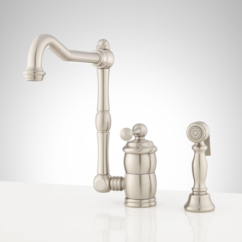 bar sink faucets brushed nickel bar sink faucets brushed nickel bar faucets bar sink faucets signature hardware 1500 x 1500
