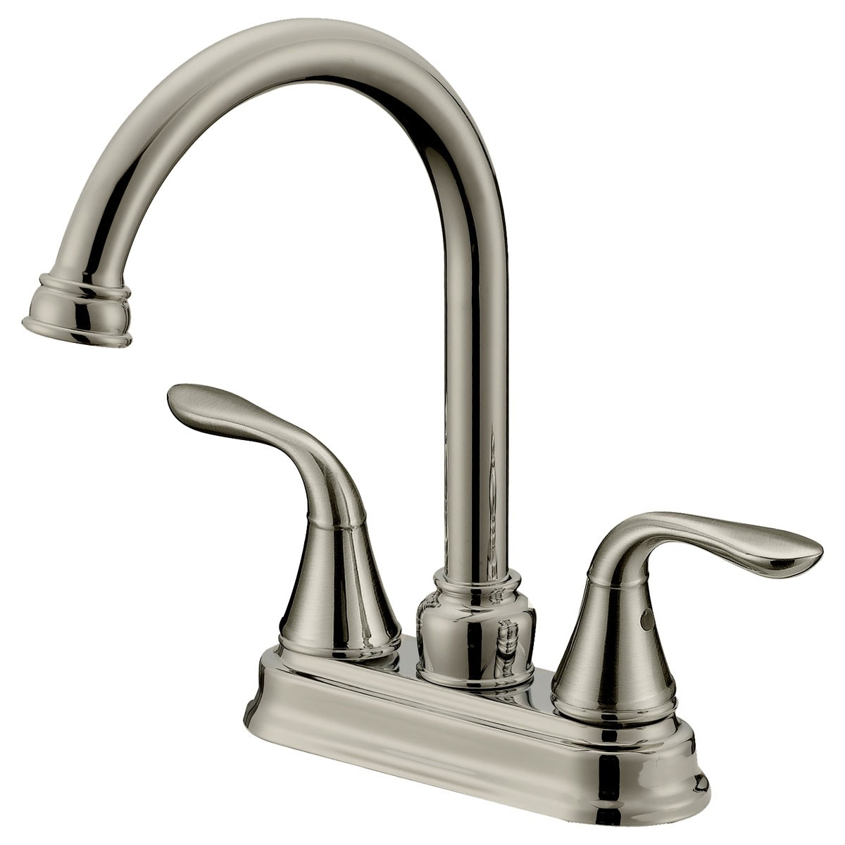 Ideas, bar sink faucets brushed nickel bar sink faucets brushed nickel kitchen captivating bar faucet design for luxury your kitchen 1200 x 1200  .