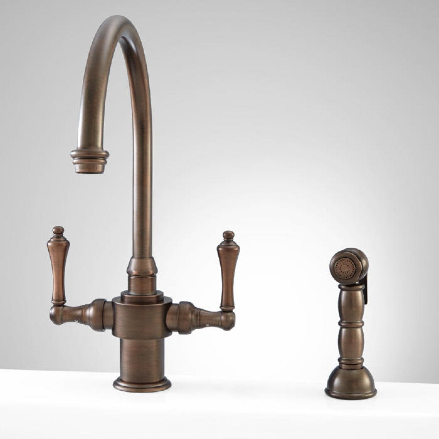 bar sink faucets single hole bar sink faucets single hole bar faucets bar sink faucets signature hardware 1500 x 1500