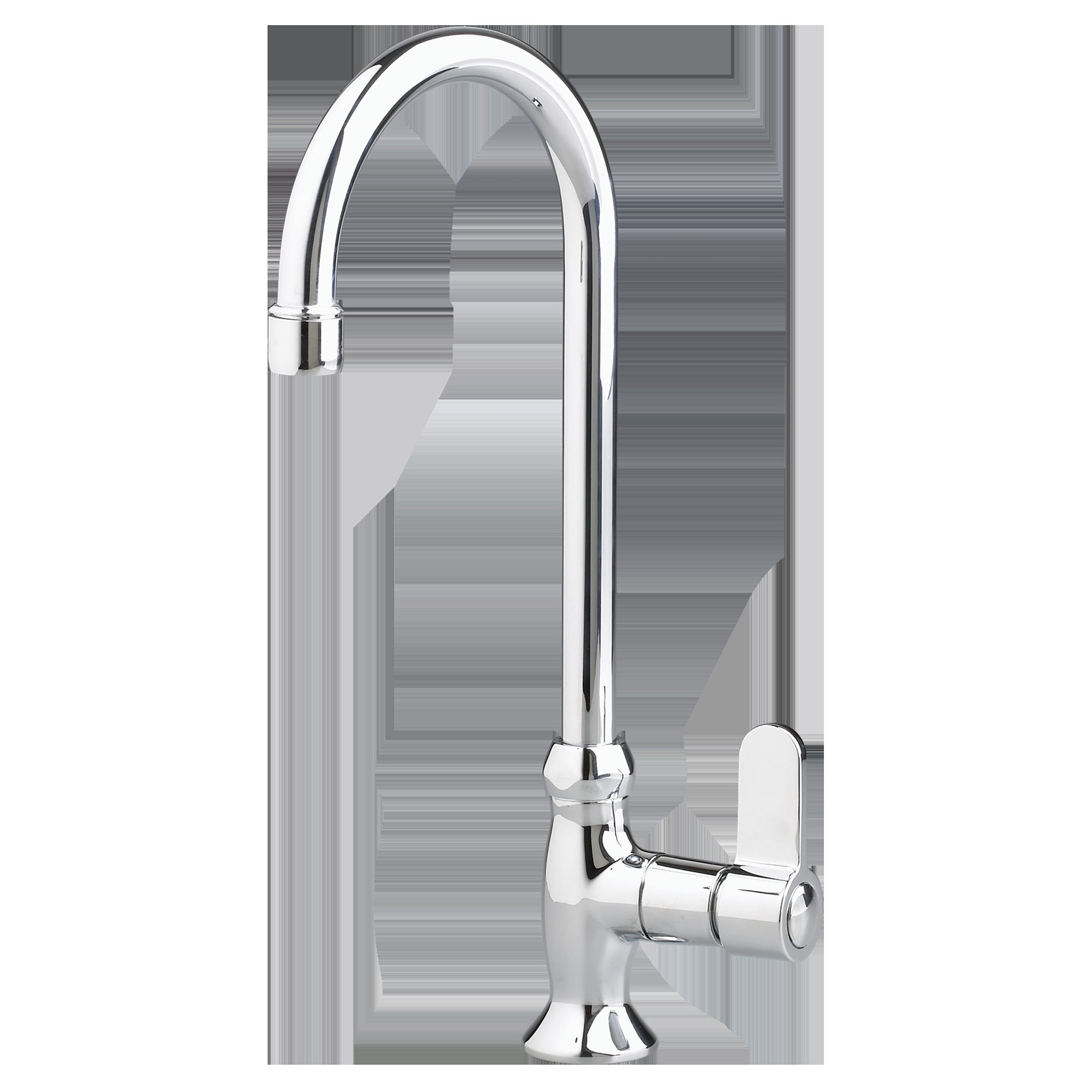 bar sink faucets single hole bar sink faucets single hole heritage single control gooseneck bar sink faucet american standard 2000 x 2000