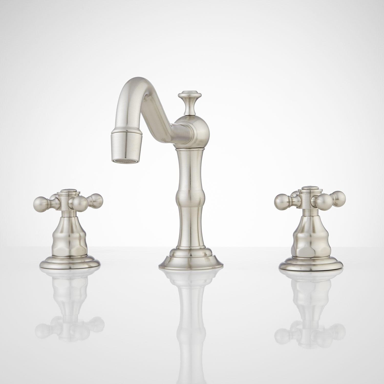 barbour widespread bathroom faucet bathroom in sizing 1500 x 1500