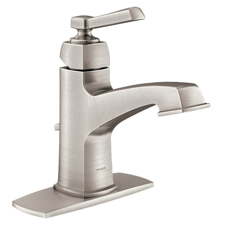 Ideas, bath shower best kitchen and bathroom faucet from moen faucet intended for measurements 900 x 900  .