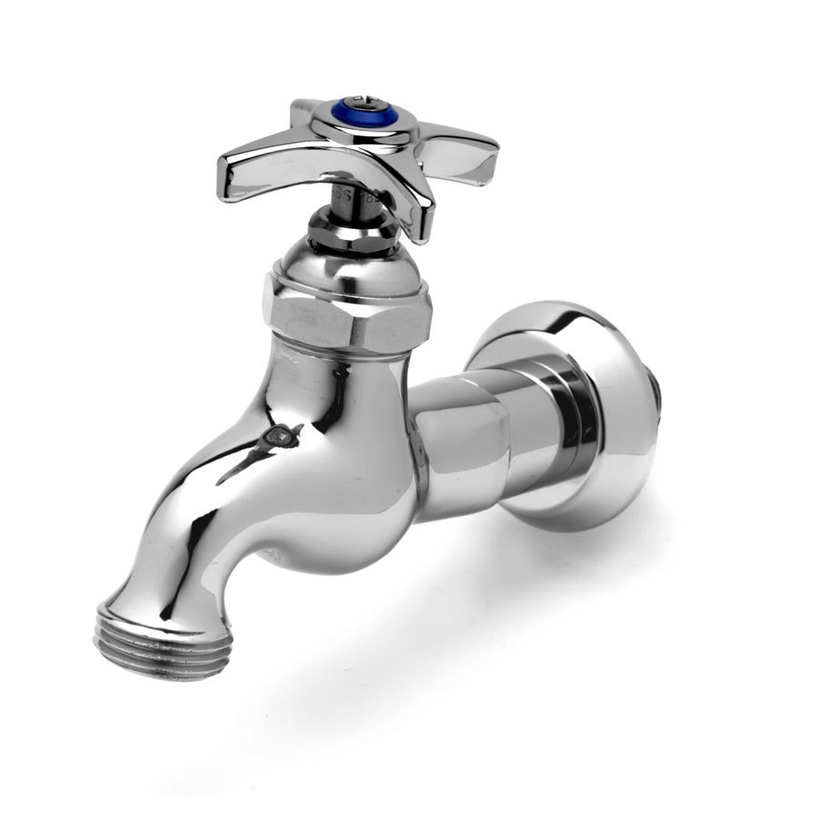 Ideas, bath shower best kitchen and bathroom faucet from moen faucet pertaining to size 900 x 900  .