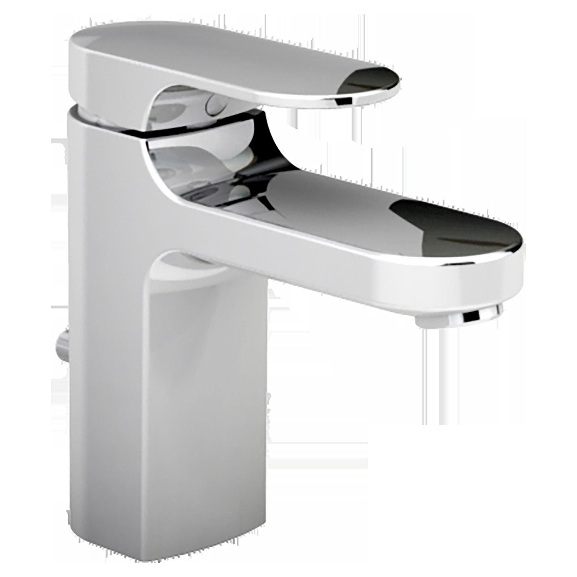 Ideas, bath shower fabulous bathroom faucets for modern bathroom inside dimensions 2000 x 2000  .