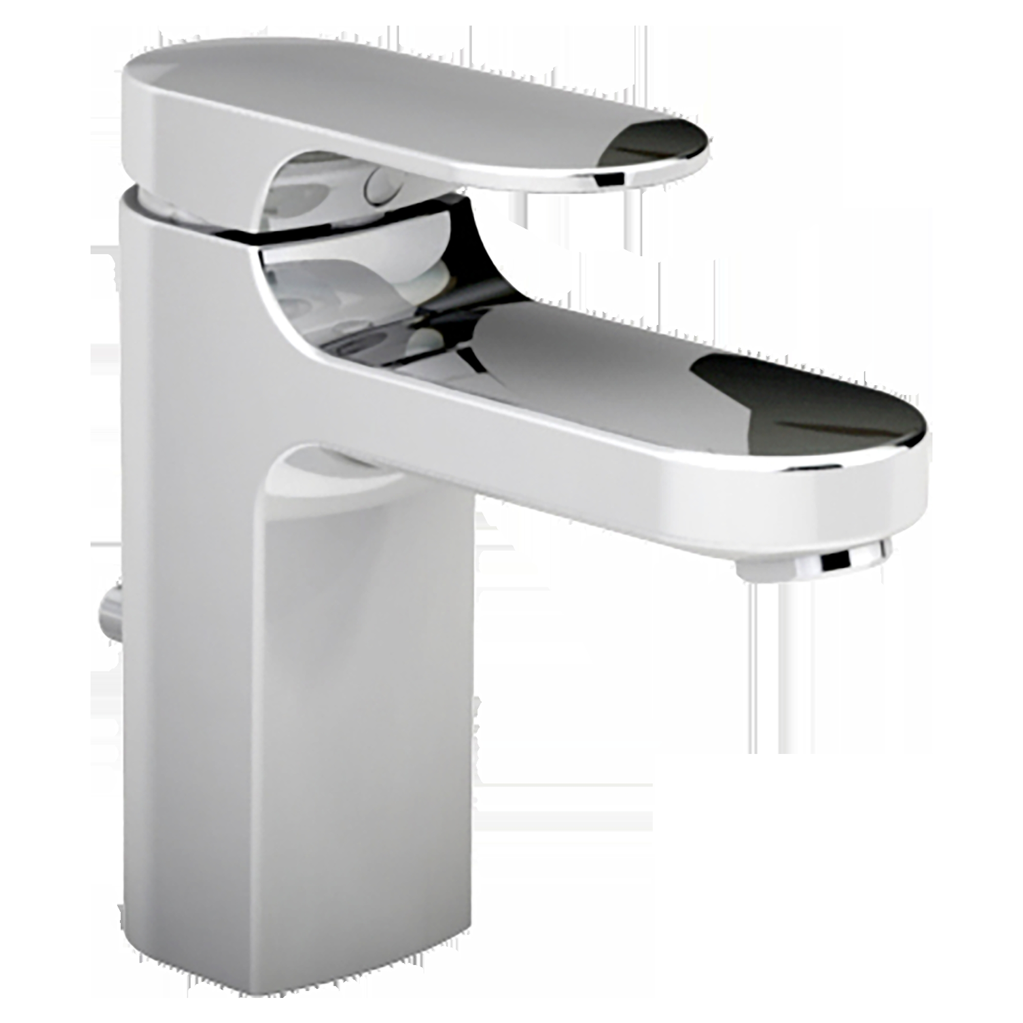 Ideas, bath shower fabulous bathroom faucets for modern bathroom with proportions 2000 x 2000  .