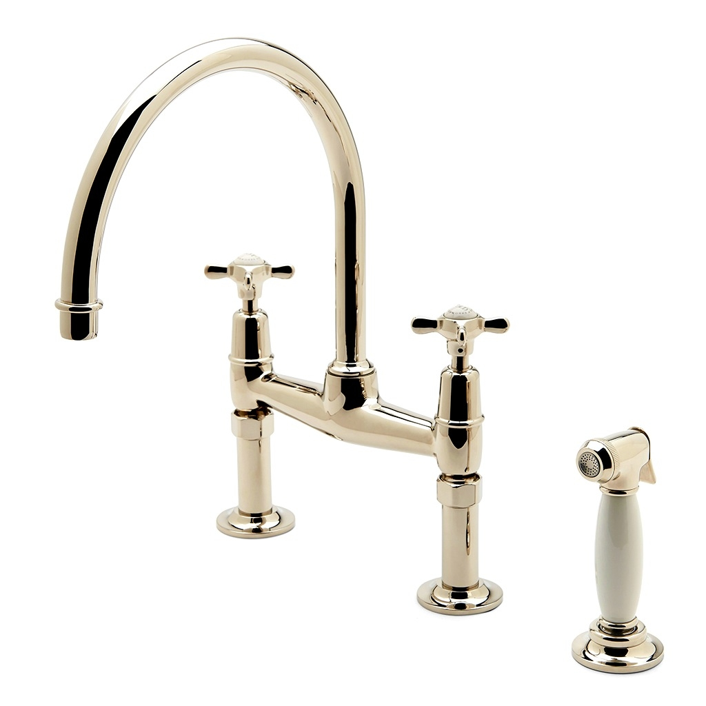 Ideas, bathroom appealing fittings faucet products kitchen sink faucets intended for sizing 1024 x 1024  .