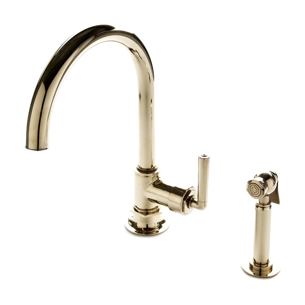 Ideas, bathroom appealing fittings faucet products kitchen sink faucets pertaining to dimensions 1024 x 1024  .