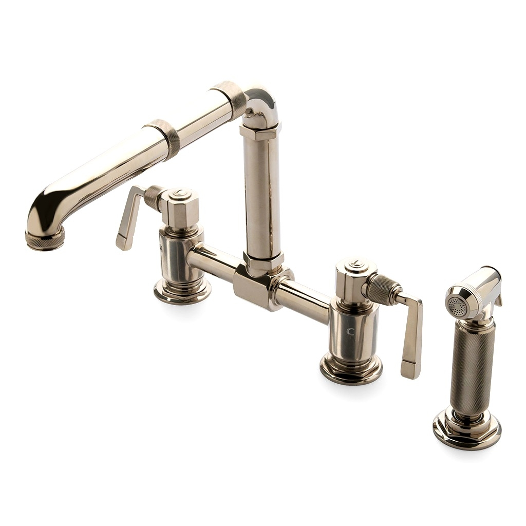 Ideas, bathroom appealing fittings faucet products kitchen sink faucets within dimensions 1024 x 1024  .