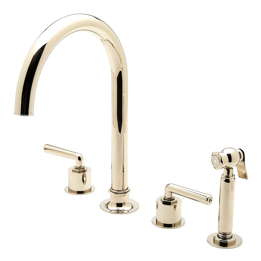 bathroom appealing fittings faucet products kitchen sink faucets within sizing 1024 x 1024