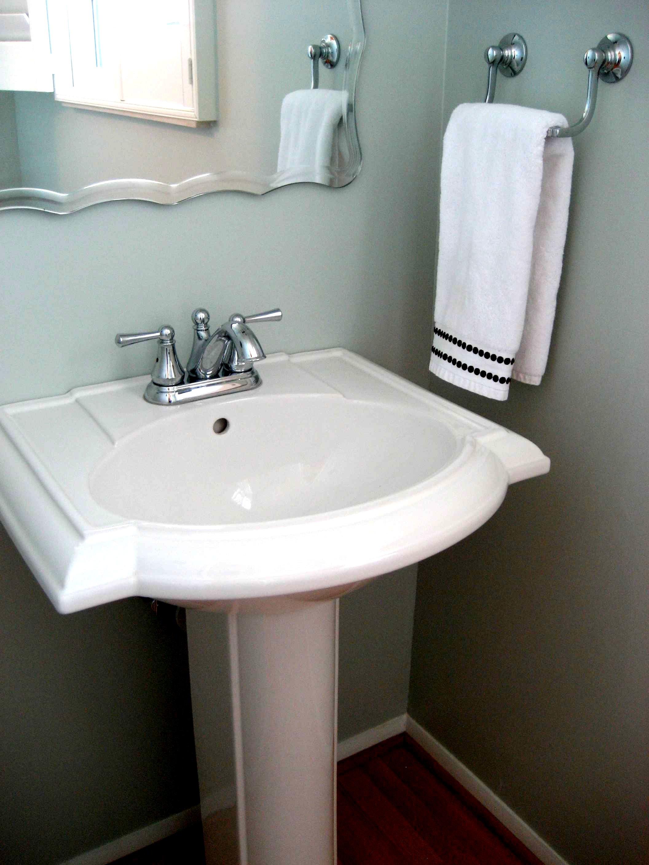 Ideas, bathroom bathroom sink pedestal faucet for pedestal sink in proportions 2112 x 2816  .