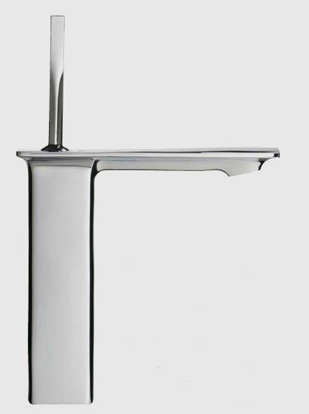 Ideas, bathroom design chic k 780 vs cruette pull down kitchen faucet in size 1024 x 1371  .