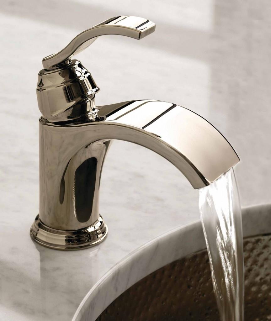 Ideas, bathroom design chic k 780 vs cruette pull down kitchen faucet throughout proportions 864 x 1024  .