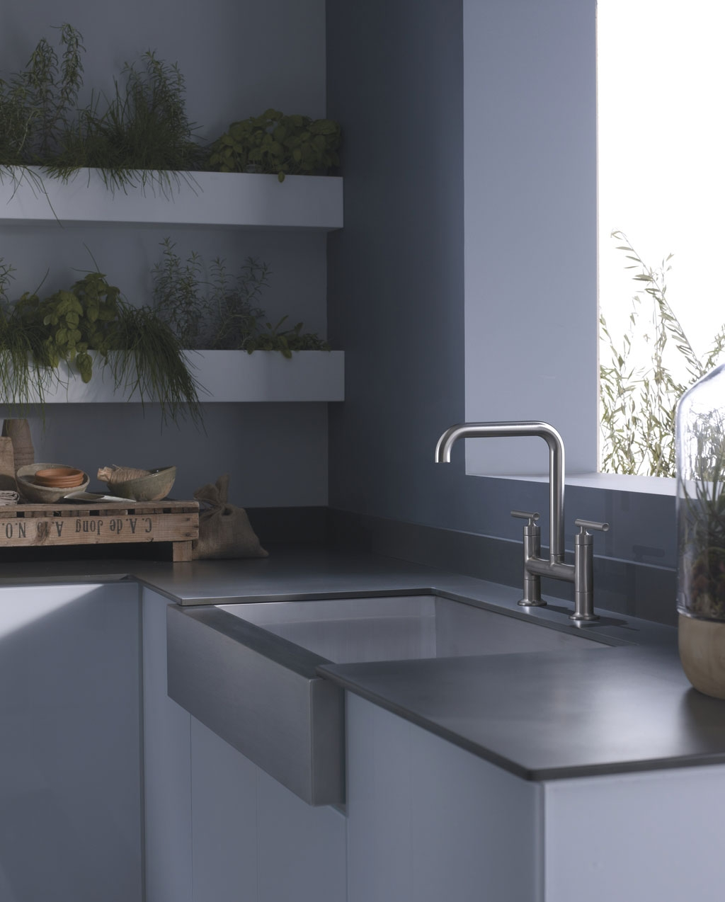 Ideas, bathroom design chic k 780 vs cruette pull down kitchen faucet with regard to sizing 1024 x 1274  .