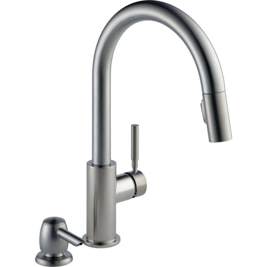 Ideas, bathroom elegant design of delta cassidy faucet for pretty regarding proportions 900 x 900  .
