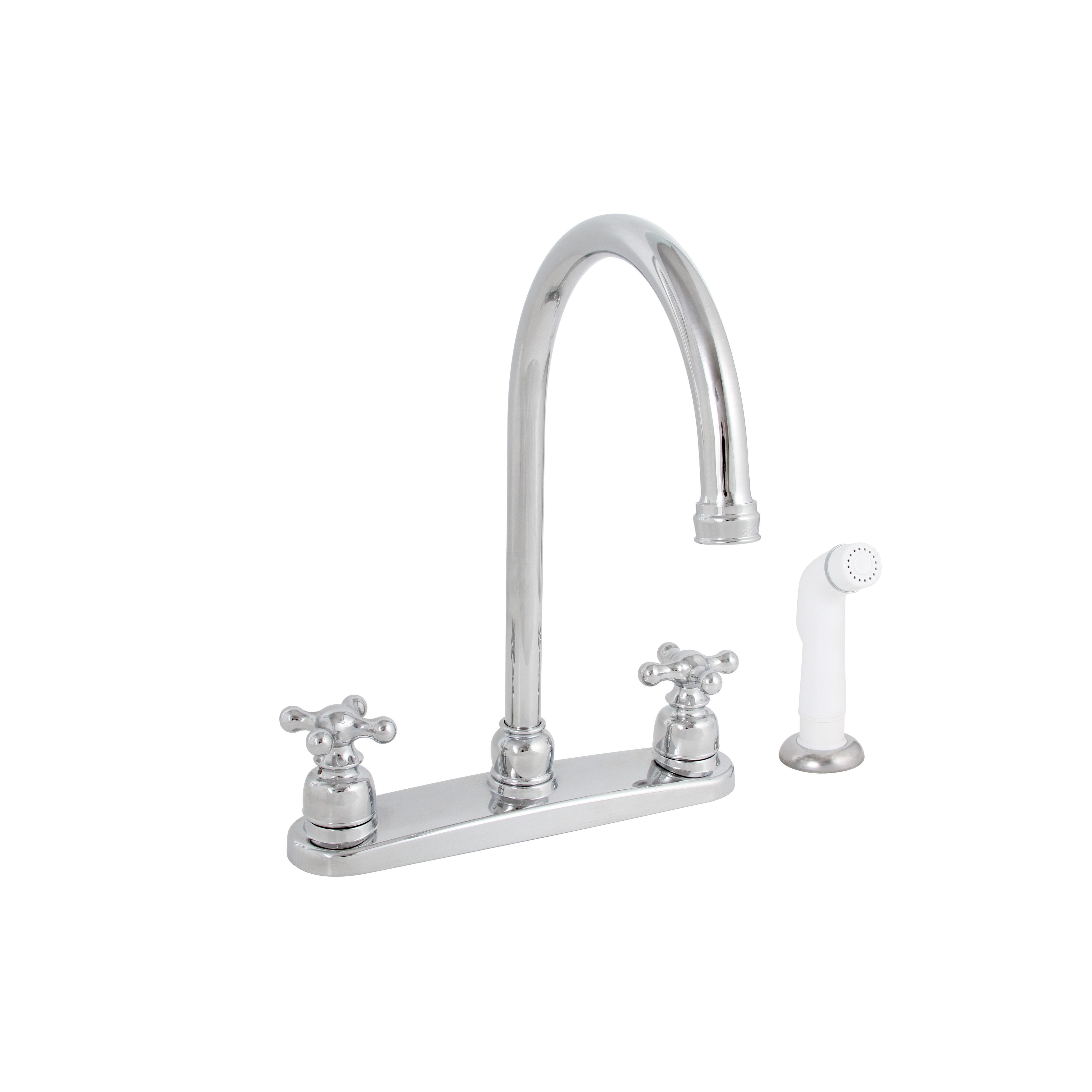 Ideas, bathroom elegant premier faucets for your bathroom and kitchen inside dimensions 4500 x 4500  .