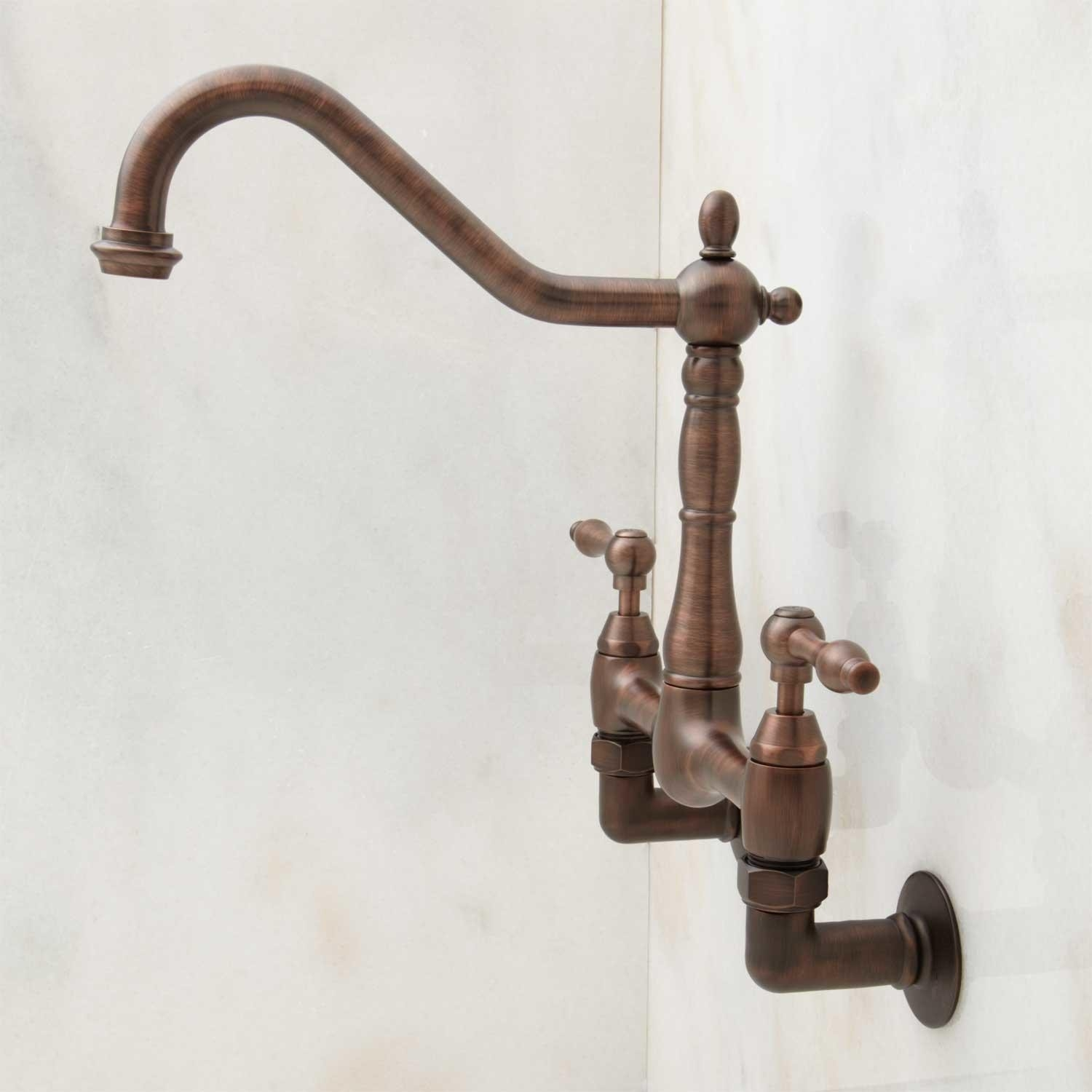 Ideas, bathroom elegant wall mount kitchen faucet for kitchen or intended for proportions 1500 x 1500  .