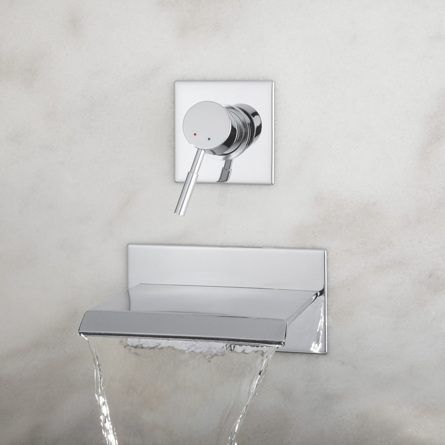 Ideas, bathroom ergonomic wall mount roman tub faucet with hand shower for measurements 1500 x 1500  .