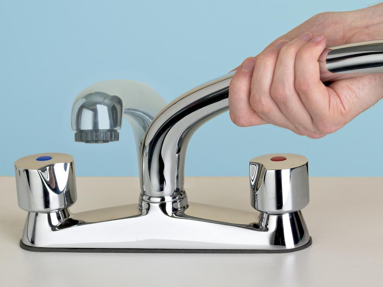 Ideas, bathroom excellent old bathtub faucet parts 57 rx dk diy remove within proportions 1280 x 960  .