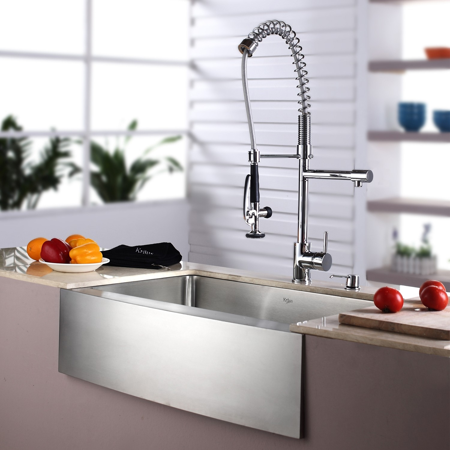 bathroom faucet trends 2017 bathroom faucet trends 2017 2017 modern kitchen trends forecast 1500 x 1500 jpeg