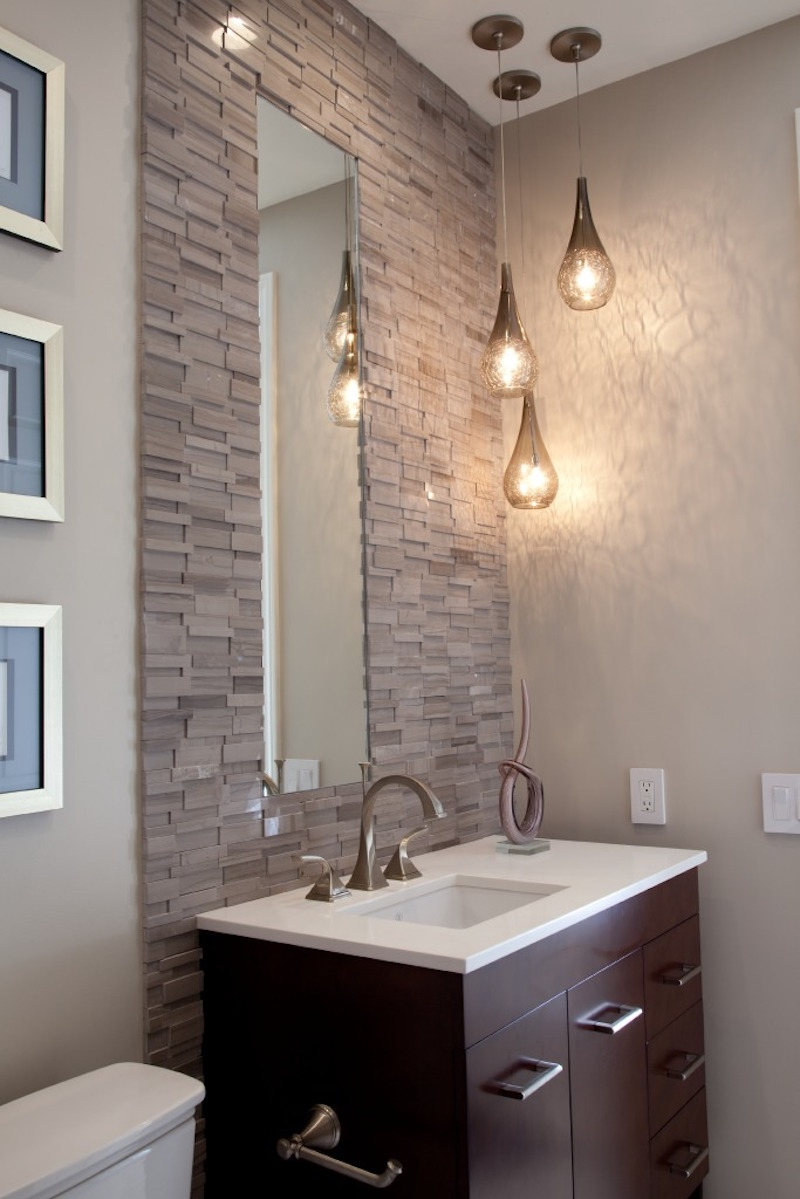 Ideas, bathroom faucet trends 2017 bathroom faucet trends 2017 bathroom lighting trends 2017 interiordesignew 800 x 1199  .