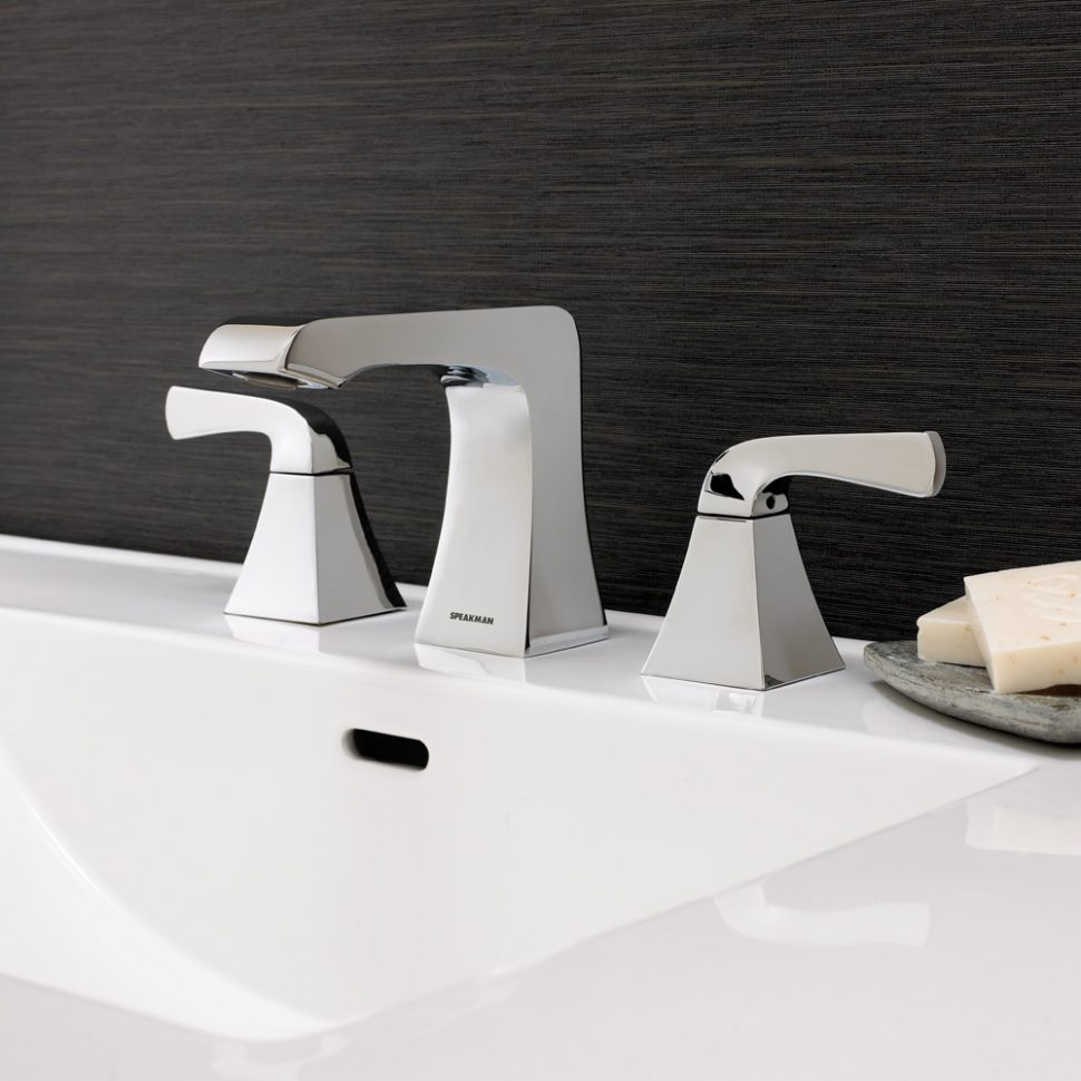 bathroom faucets fresh best high end bathroom faucet brands pertaining to dimensions 970 x 970