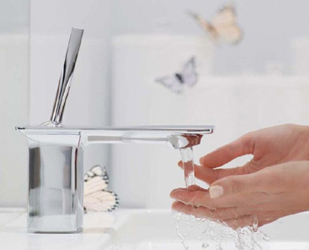 Ideas, bathroom faucets ideas with moen bathroom sink faucets vanities regarding dimensions 1024 x 828  .