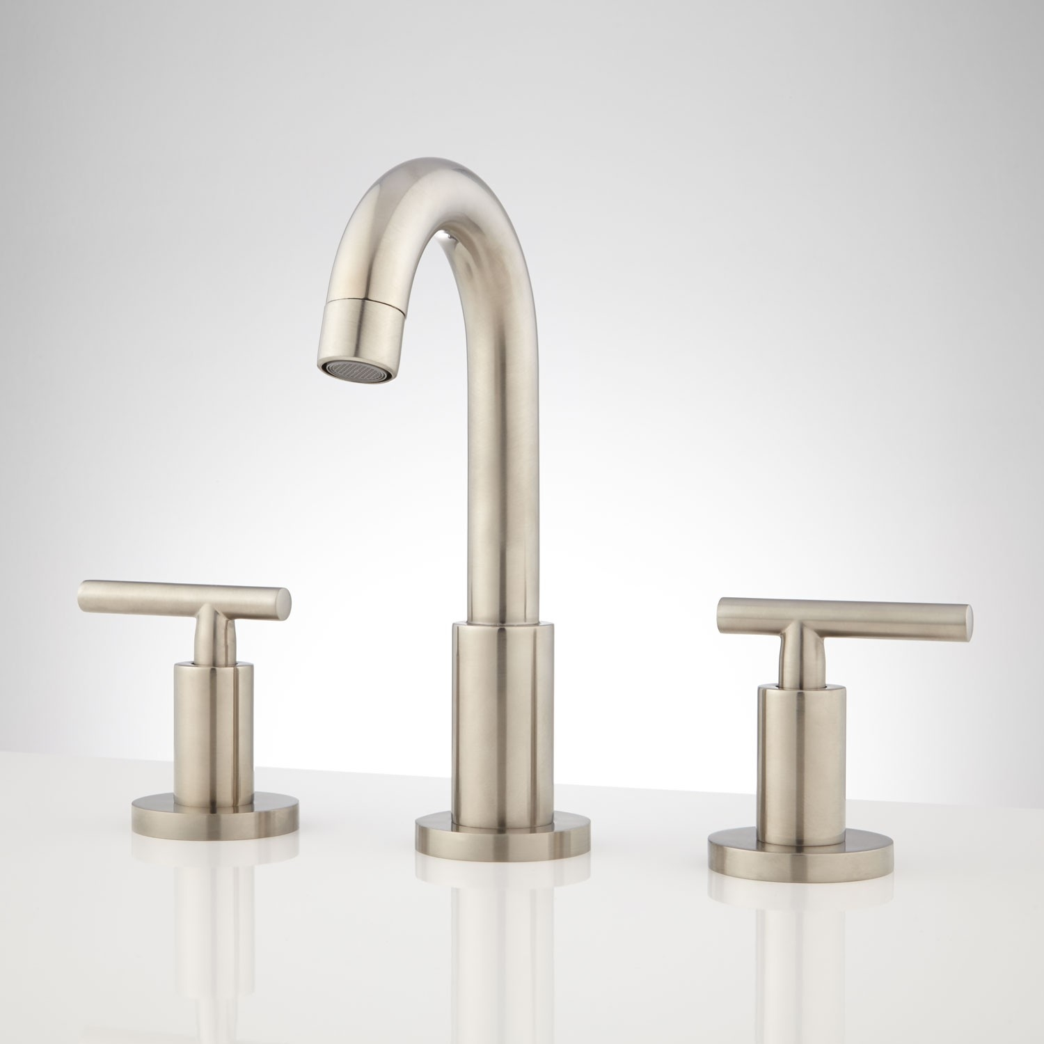 Ideas, bathroom faucets lavatory faucets signature hardware throughout measurements 1500 x 1500 1  .