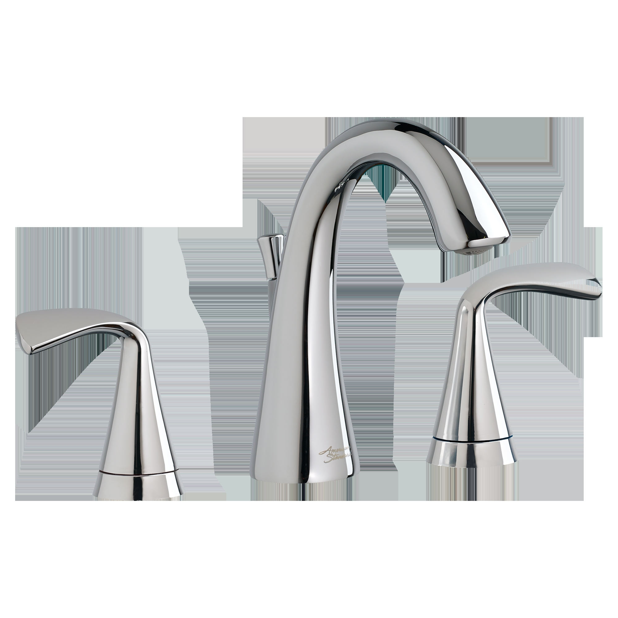 Ideas, bathroom faucets sink faucets tub fillers vessel faucets throughout size 2000 x 2000  .