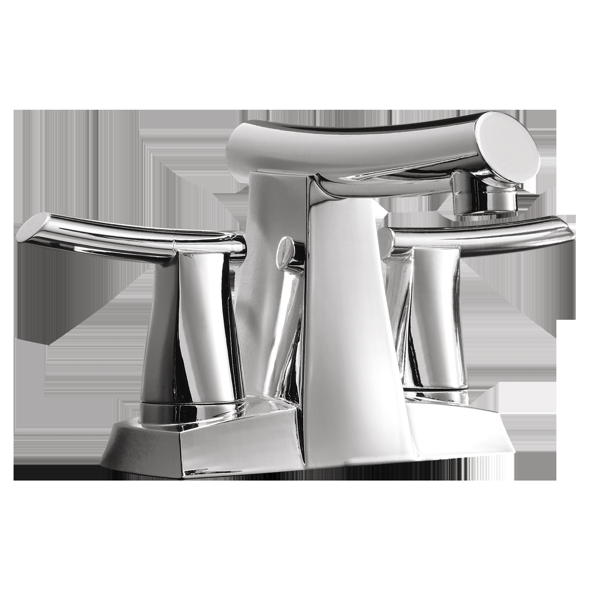 Ideas, bathroom faucets sink faucets tub fillers vessel faucets with regard to dimensions 2000 x 2000  .