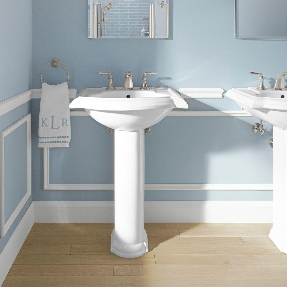 Ideas, bathroom get organized and simplify your life using awesome inside measurements 1000 x 1000  .