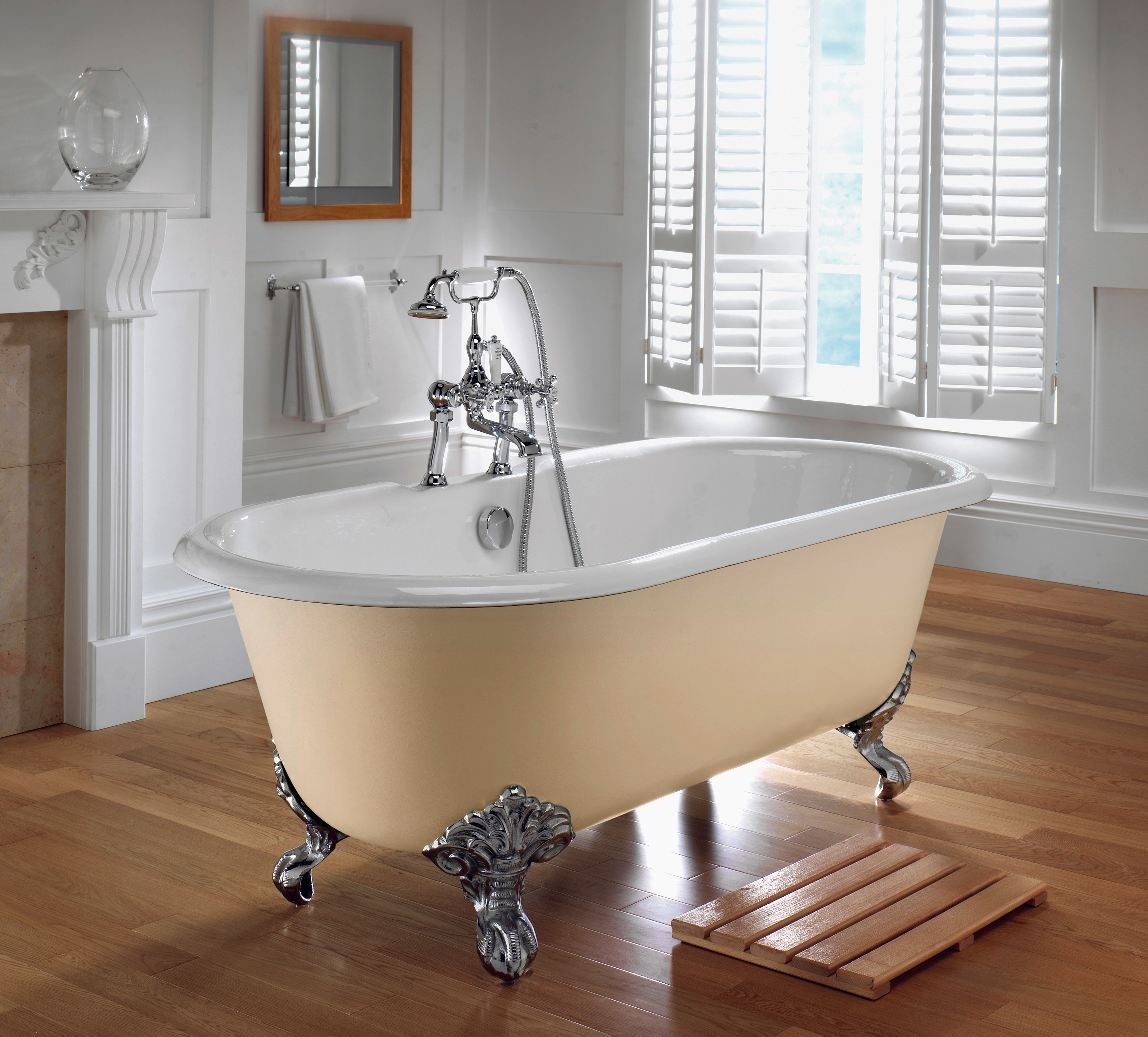 Ideas, bathroom ideas bathroom furniture and interior with ivory within measurements 3402 x 3072  .