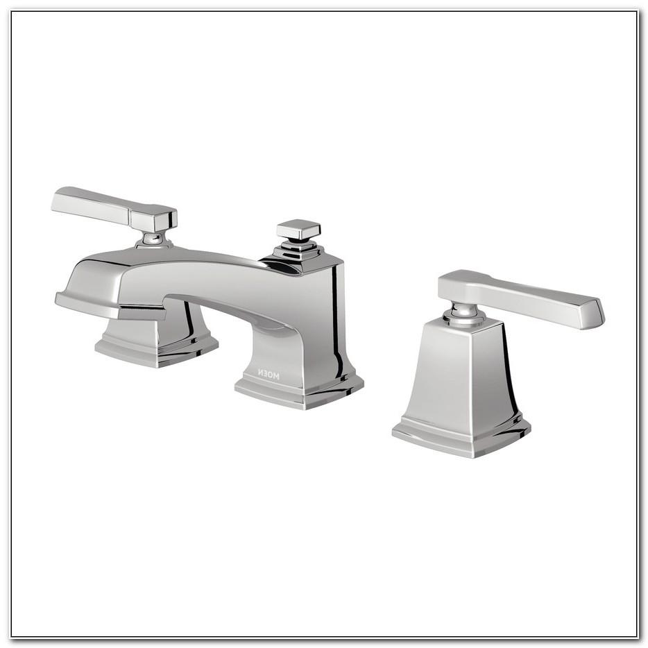 Ideas, bathroom moen boardwalk moen bath faucets moen bathtub fixtures in measurements 934 x 934  .