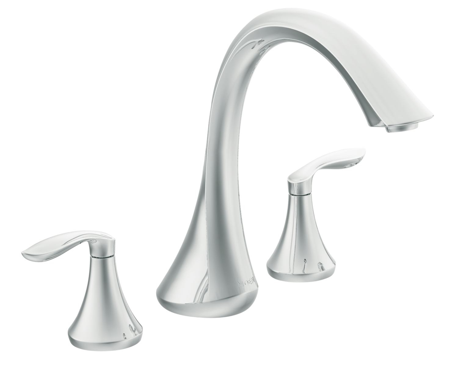 Ideas, bathroom moen faucets repair parts reviews installation intended for dimensions 1500 x 1200  .